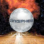 sonisphere11