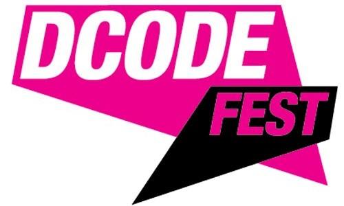 The Killers o Sigur Rós al Dcode Festival 2012