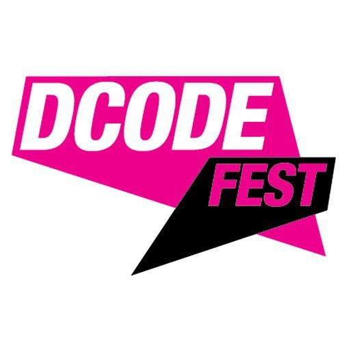 Dcode Fest 2014 @ Universidad Complutense de Madrid | Madrid | Madrid | España