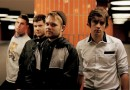 entershikari_n