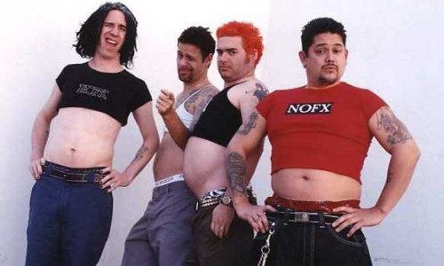 nofx_n