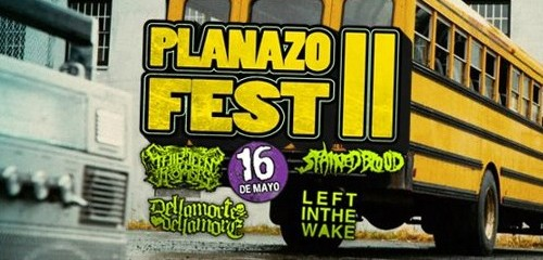 planazofest2_d