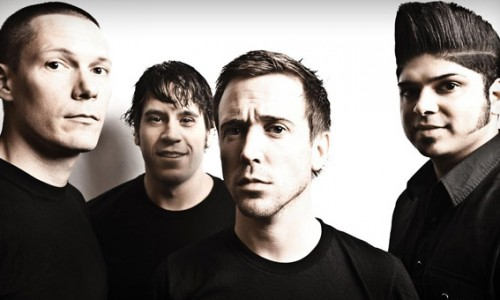 billytalent_n