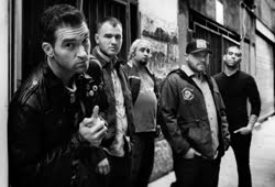 newfoundglory_n