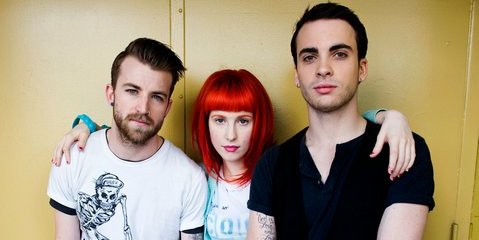 paramore_n