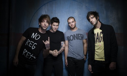 alltimelow_n2