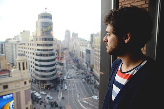 Live Concerts: Standstill, Willy Naves y Smile @ La Riviera, Madrid | Madrid | Comunidad de Madrid | España