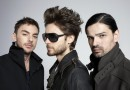 30secondstomars_n