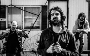 Berri Txarrak anuncian nuevo álbum, 'Infrasoinuak' – escucha el primer…