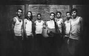 La M.O.D.A. publican nueva canción, 'Héroes del Sábado'