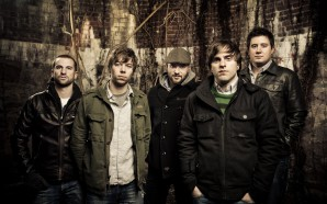 August Burns Red si que lo valen