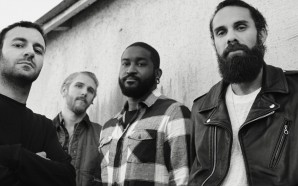 letlive. están de vuelta con 'Another Offensive Song'