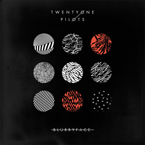 twenty-one-pilots_blurryface