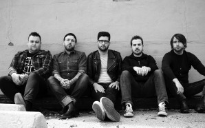 Escucha 'Familiar Drugs', nuevo single de Alexisonfire