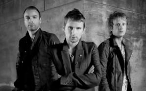 Escucha el nuevo álbum de Muse, 'Simulation Theory'