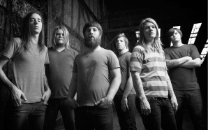 Las mejores canciones de Underoath (y de parte del post-hardcore/metalcore)