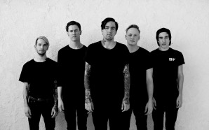 Capsize, Just For Revenge, Haddock y Nebraska en Madrid