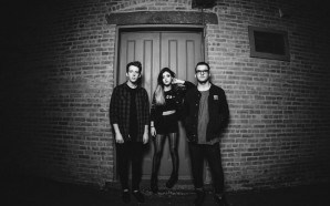 "Against The Current: vídeo para ""Outsiders"""