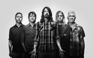 "Foo Fighters publican nuevo EP ""Saint Cecilia"""