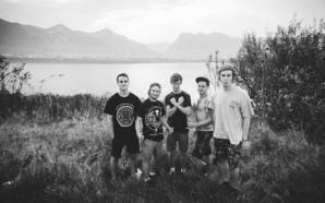 ROAM anuncian conciertos en España