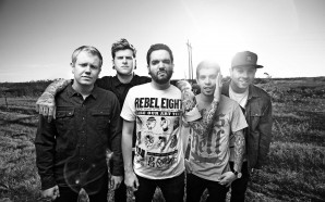 A Day To Remember: ¿Nuevo disco en 2016?
