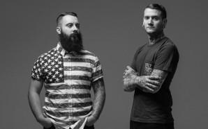 This Wild Life presentan nueva canción, 'Break Down'