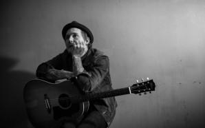 Brian Fallon publica nueva canción, 'Silence'