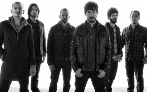 "Linkin Park: ""Este disco va a ser una locura"""