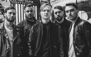 Escucha lo nuevo de Mallory Knox, 'Better Off Without You'