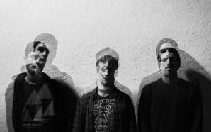 Boneflower publican nueva canción, 'MM'
