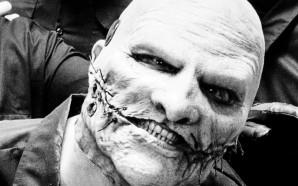 Según Corey Taylor, el nuevo álbum de Slipknot tendrá la…