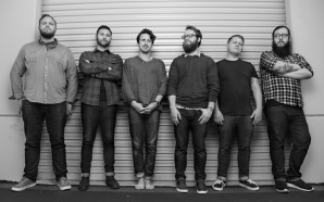 The Wonder Years: 'Se trata de encontrar un lugar en…