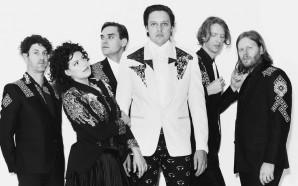 Arcade Fire y Tame Impala al Bilbao BBK Live