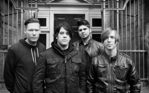 Nueva canción de Billy Talent 'Afraid Of Heights'; Conciertos en…