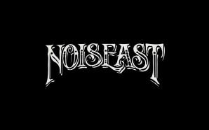 Hablamos con Noiseast: Anuncian nuevo disco