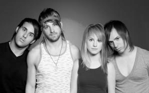 Paramore: Escucha la voz aislada de 'Misery Business'