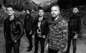 Memphis May Fire: 'Es un disco del que siempre estaremos…