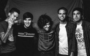 Real Friends: escucha 'Skeletons' y 'Mokena' en acústico