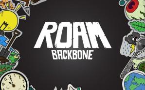 ROAM – Backbone