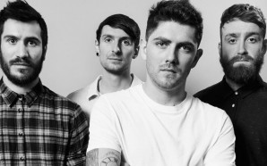 Twin Atlantic publican 'Barcelona', su experimental nuevo single