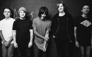 Bring Me The Horizon publican nueva canción, 'Wonderful Life'