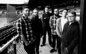 The Wonder Years anuncian conciertos en Barcelona y Madrid