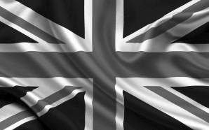 Cómo afectará el 'Brexit' a la música en Europa