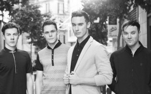 Don Broco vuelven a conquistar Madrid