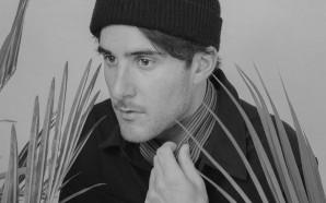 Zac Farro habla de su vuelta a Paramore y del…