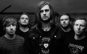 While She Sleeps publican nueva canción, 'You Are We'