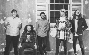 State Champs publican nuevo vídeo, 'Losing Myself'