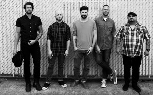 Taking Back Sunday no estarán en el Download Festival de…