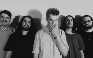 You Blew It! anuncian nuevo disco, 'Abendrot'