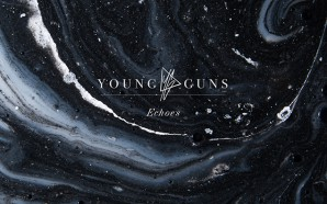 Review: Young Guns – Echoes